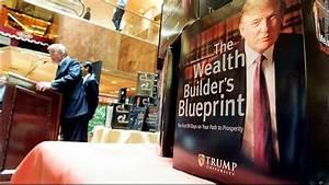 Trump University settlement: $25 million payment delivered ...