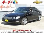 Cars For Sale Jackson Ms
