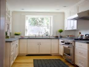 kitchen paint ideas for small kitchens simple kitchen designs home interior and design