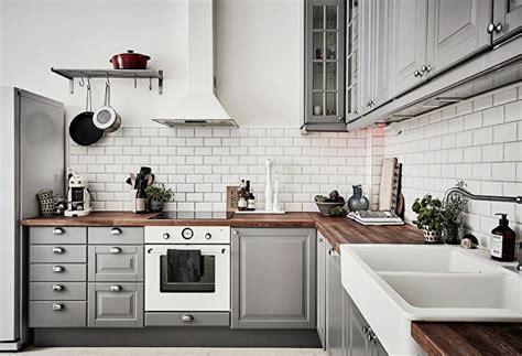 dizayn kukhni  skandinavskom stile  foto idei intererov