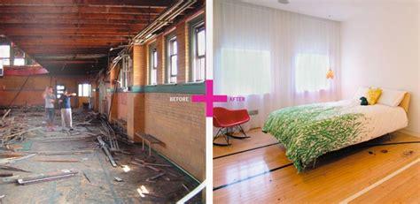 chambre loft yorkais loft yorkais chambre arkko