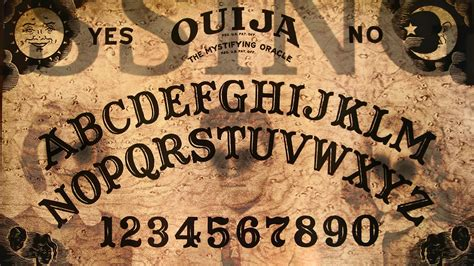 ouija board wallpapers and background images stmed net