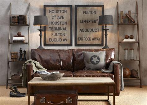 houston wall decoration greenslades furniture vintage