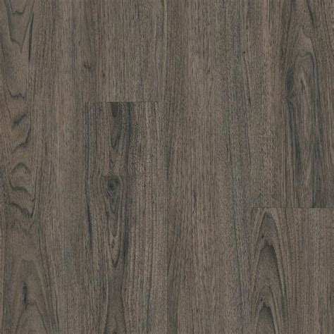 armstrong flooring personality armstrong charcoal d1024 6 x 36 natural personality