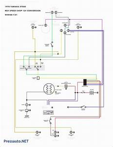 New Downlight Wiring Diagram Australia  Diagramsample