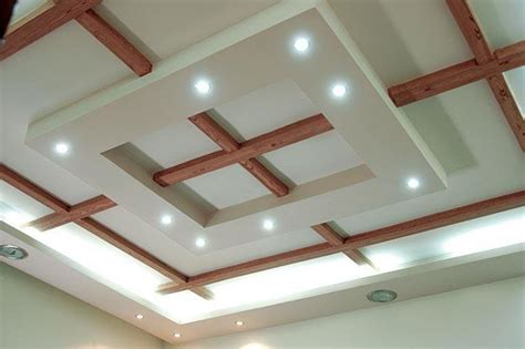 Ceiling Design 2019 In Pakistan Roof Pictures For Living