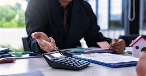 wie viel verdient ein notar wohnungsverkauf geplant notarkosten wer zahlt was und