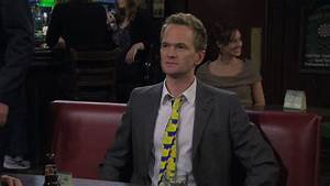 A Chronological Rundown Of The Five Best  U0026 39 How I Met Your Mother U0026 39  Running Gags