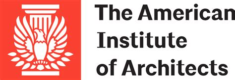American Institute Of Architects Mississippi Chapter