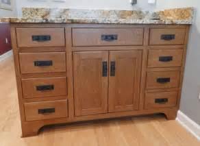 hutch kitchen furniture mission style kitchen craftsman kitchen jacksonville
