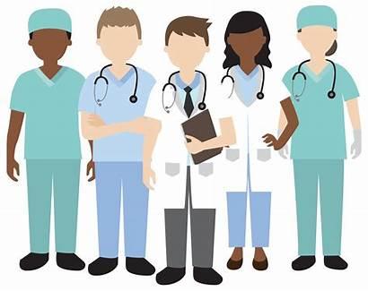 Care Hospice Interdisciplinary Team Pittsburgh Coordination