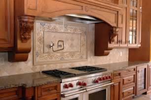 ceramic tile designs for kitchen backsplashes ceramic tile backsplash kitchen ideas