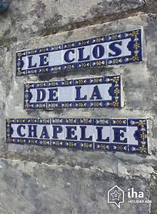Le Clos Des Jardiniers Vannes : g te te huur in la chapelle sur loire iha 55799 ~ Premium-room.com Idées de Décoration