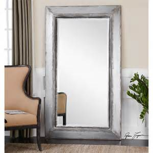 floor mirror dimensions sale price regular price compare at you save 697 40 822 00 872 00 20