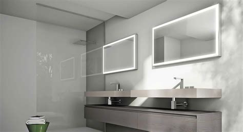Led-vanity-bathroom-mirrors-bathroom-vanity-cabinets
