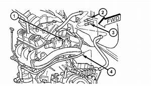 2002 Dodge Intrepid Fuse Box Diagram  2002  Free Engine