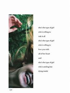 1000+ images about Beautiful Poetry on Pinterest | Poem ...