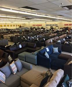 American freight furniture and mattress in greenville sc for American freight furniture and mattress greenville sc