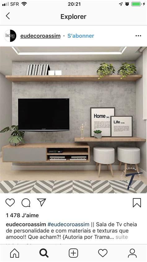 epingle par cyrielle alby sur idees decoration appartement