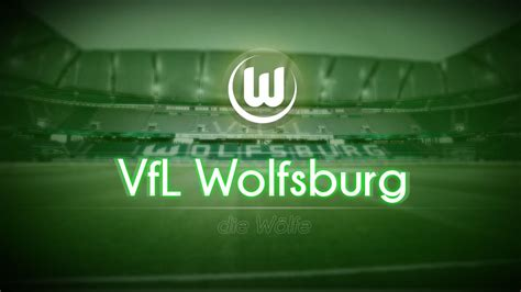 On 16 august 2013, it was reported that luiz gustavo had signed for vfl wolfsburg for an unspecified amount, on a contract that would tie him to the club till 2018. Vfl Wolfsburg Logo / Vfl Wolfsburg Logo Color Scheme Brand ...