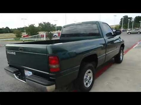Bob Utter Kia by 2000 Dodge Ram 1500 Bob Utter Ford Lincoln Kia