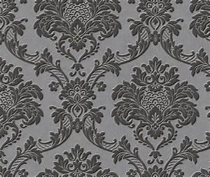 Schablone Wand Barock : ber ideen zu damast wand auf pinterest damast wandschablonen oberfl chenimitation und ~ Bigdaddyawards.com Haus und Dekorationen