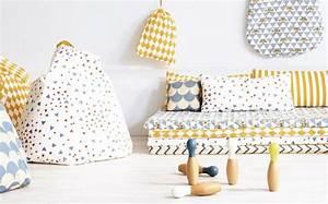 Deco En Ligne : decoration chambre bebe en ligne ~ Preciouscoupons.com Idées de Décoration