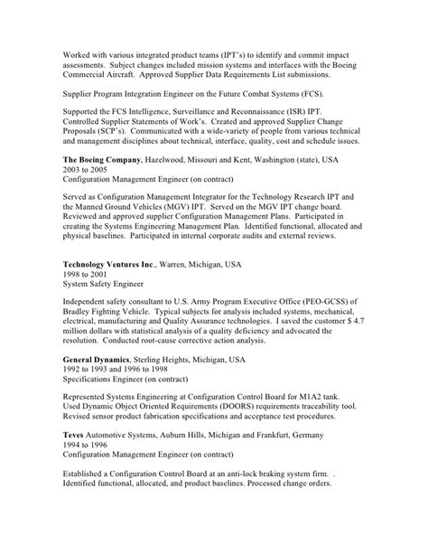 Engineering Resume Writing Services by Resume Writing Service Engineering Auburn Nozna Net