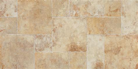 Monocibec Tile Graal Series by Carrelage Design 187 Arras Carrelage Moderne Design Pour