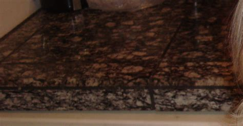 gneiss countertops earth like planet accretionary wedge 42 countertop geology