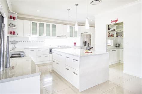 Kitchen Design Terms by Kitchen Cabinets Inhouse Design 1 Day Installation