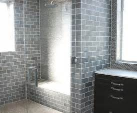 bathroom tile layout ideas shower tile design ideas for small bathroom home interiors