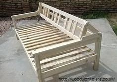 furniture dolly plans   diy daybed furniture