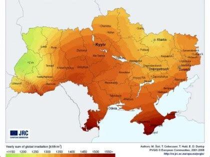 Средний месячный уровень солнечной радиации в городах украины . atmosfera™. альтернативные источники энергии. солнце. ветер. вода. земля.