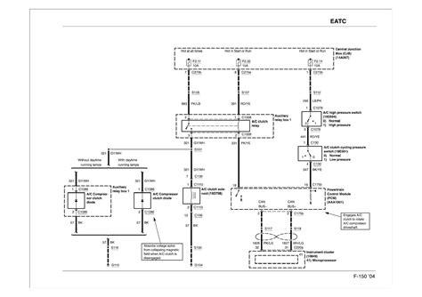power   ac compressor