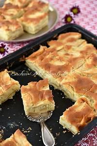 Französischer Apfelkuchen Backen : die besten 25 apfelkuchen ideen auf pinterest ~ Lizthompson.info Haus und Dekorationen