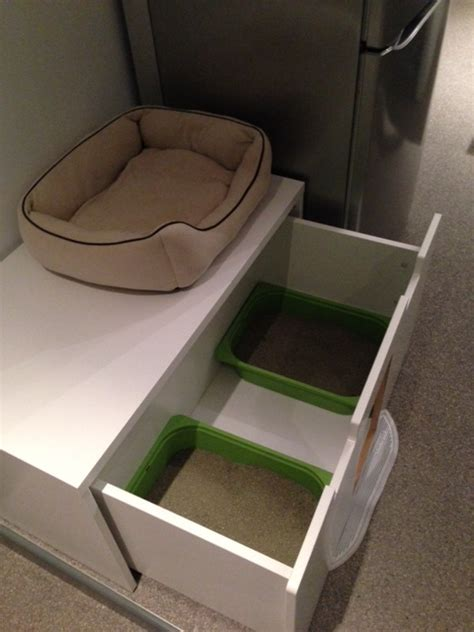 creative diy ikea stuva furniture hacks shelterness