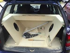 Subwoofer Gehäuse Berechnen Programm : hilfe bei berechnung meiner subwoofergeh use car hifi subwoofer geh use hifi forum ~ Themetempest.com Abrechnung