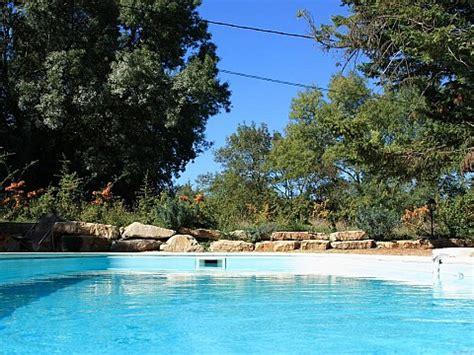 chambre d hotes gard avec piscine chambres d 39 hôtes gard avec piscine bnb à potelières les