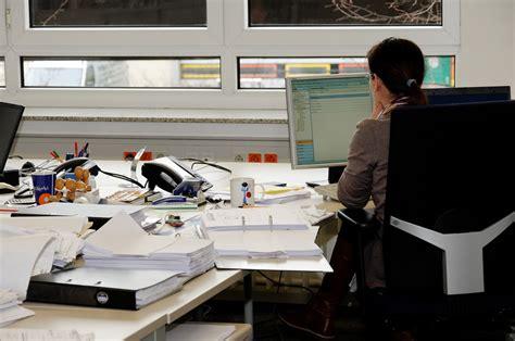 bureau of employment free photo office office desk free