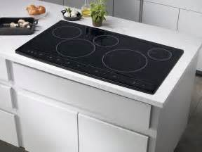Best 36″ Induction Cooktops: Top Picks For 2013