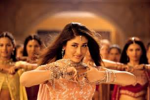 Hindi Bollywood Picture