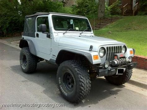 Buy Used Jeep Wrangler 4 Cool Hd Wallpaper