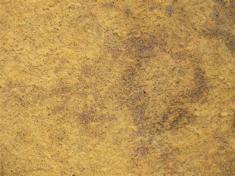 rust paint activator effect choose option