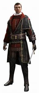 17 Best images about Assassins of The Creed on Pinterest ...