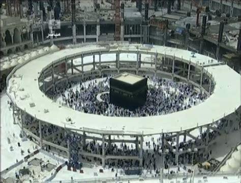 agrandissement de la mosqu 233 e masjid al haram mecque ahlaz zikri jamiyat cheikh ahmad tidjani