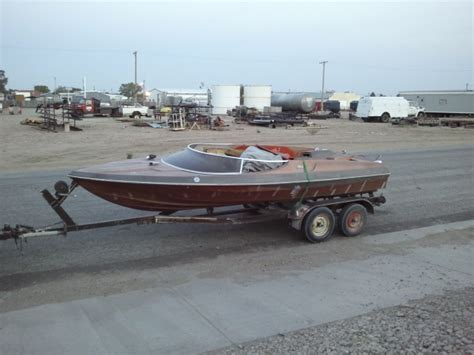 Boat Trailer Rentals In Ct by Marlin Jet Boat Tct Classifieds