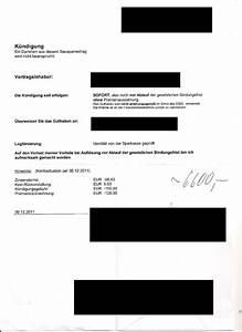Bausparvertrag Kündigung Bgh : bausparvertrag bausparer k ndigen was sind die folgen kredit sterreich ~ Frokenaadalensverden.com Haus und Dekorationen