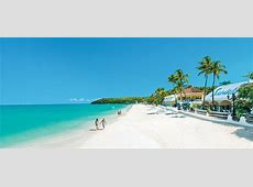 Sandals & Beaches Holidays 20182019 All Inclusive