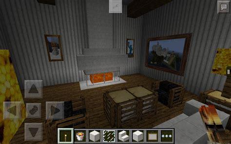 ideas  decorating  minecraft homes  castles mcpe show  creation minecraft